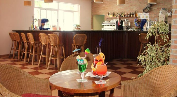 Best Benalmadena Hotel Image 16