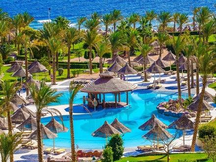 Serenity Makadi Beach (ex Heights) Image 6