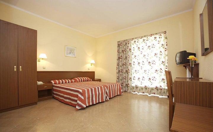 Terramar Hotel Image 2