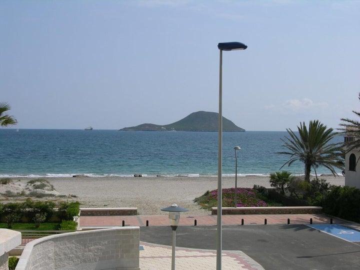 Playa Principe Image 4