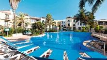 Hotel Portaventura - PortAventura World