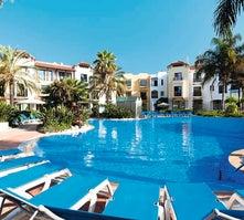 PortAventura Hotel Caribe Park Tickets Included In Salou Spain - Hotel caraibes port aventura