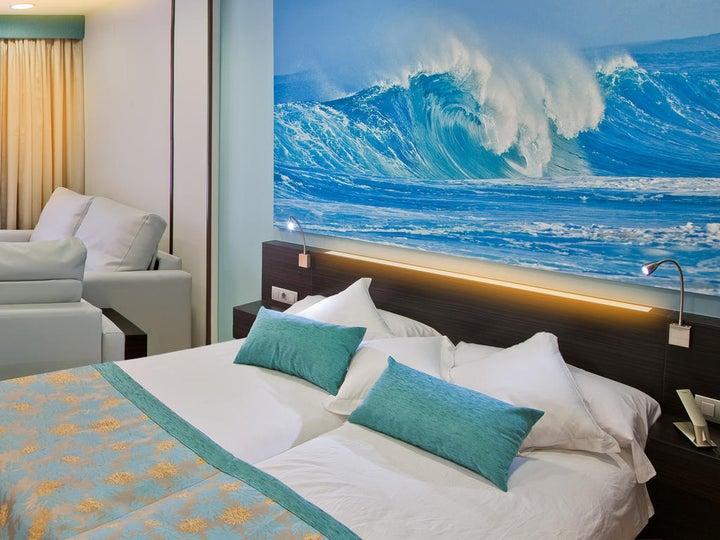 Villa Del Mar Hotel Image 2