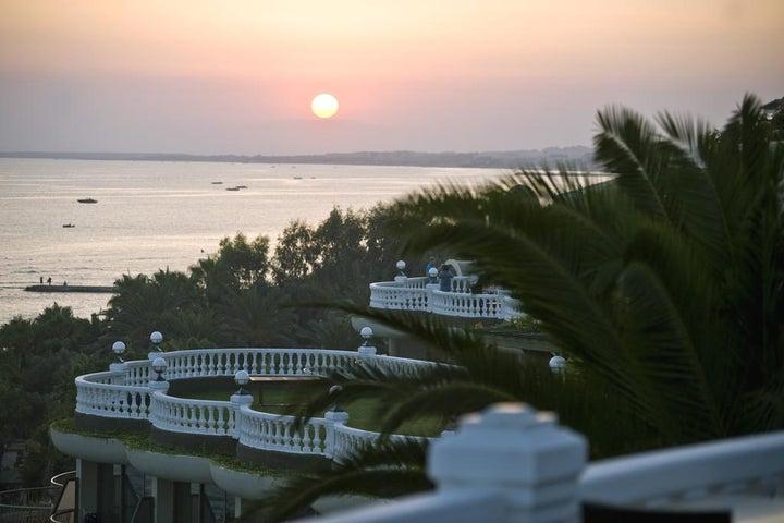 Crystal Sunrise Queen Luxury Resort Spa Image 41