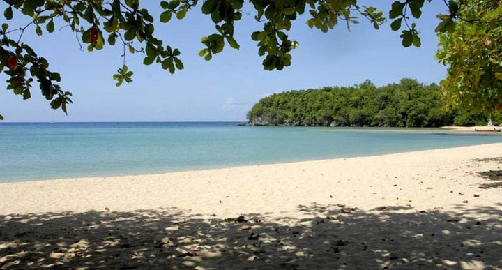 Shaw Park Beach Hotel Spa In Ocho Rios Jamaica