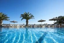 Andronikos Hotel