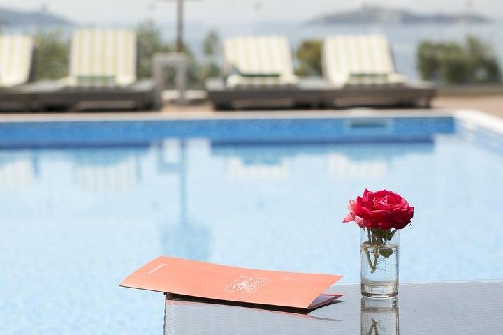 Irida Hotel Image 12