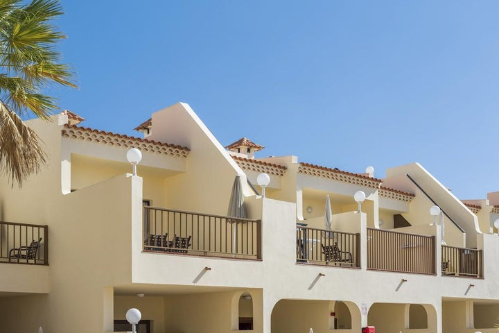 Royal Sunset Beach Club by Diamond Resorts Image 31