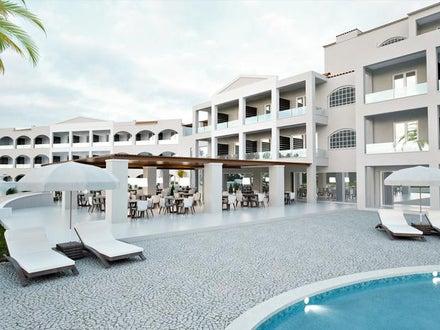 San George Palace Hotel Image 3