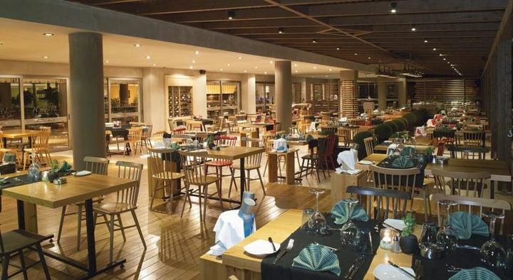 Stella Palace Resort Image 9