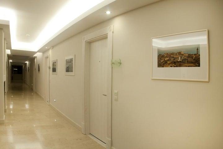 Art Hotel Debono Image 15