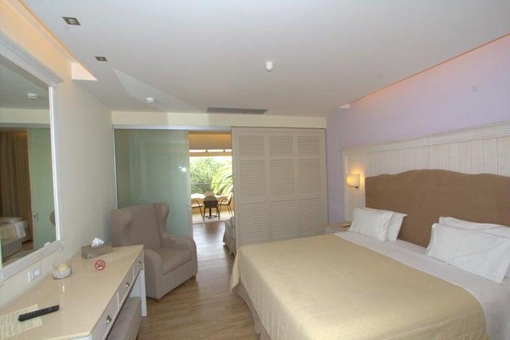 Art Hotel Debono Image 26