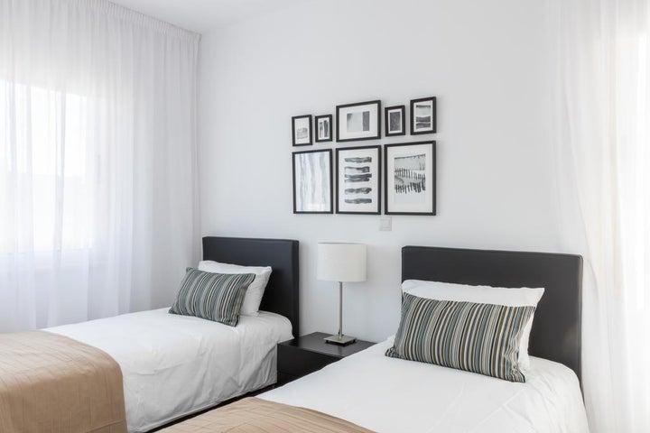 Elysia Park Luxury Holiday Residences Image 34