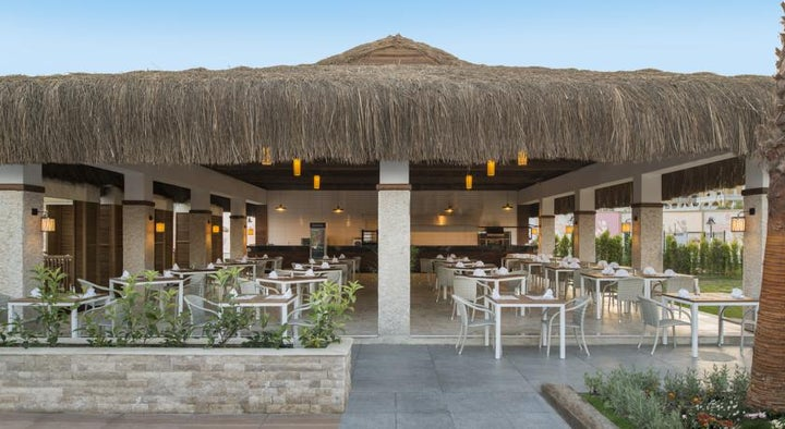 Aska Lara Resort & Spa Image 14