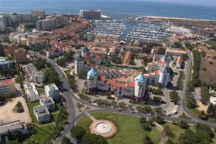 Algardia Marina Parque Image 43