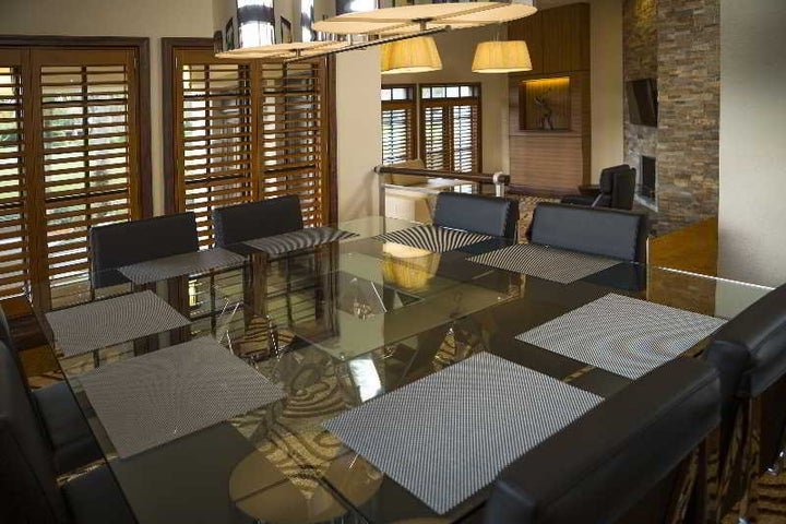 The Villas Of Grand Cypress Image 56