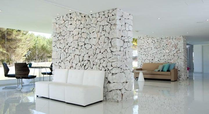 Fergus Cala Blanca Suites (Sta.Ponsa) Image 21