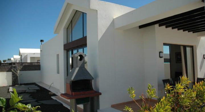 Villas Las Buganvillas Image 8