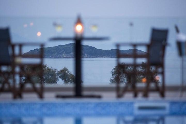 Irida Hotel Image 23