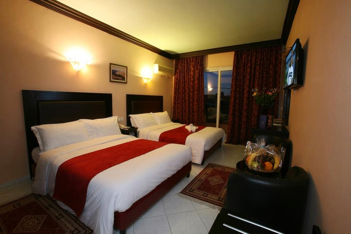 Imperial Holiday Hotel Image 25