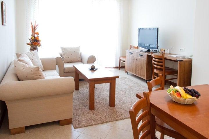 Saint Ivan Rilski Hotel, SPA and Apartments Image 14
