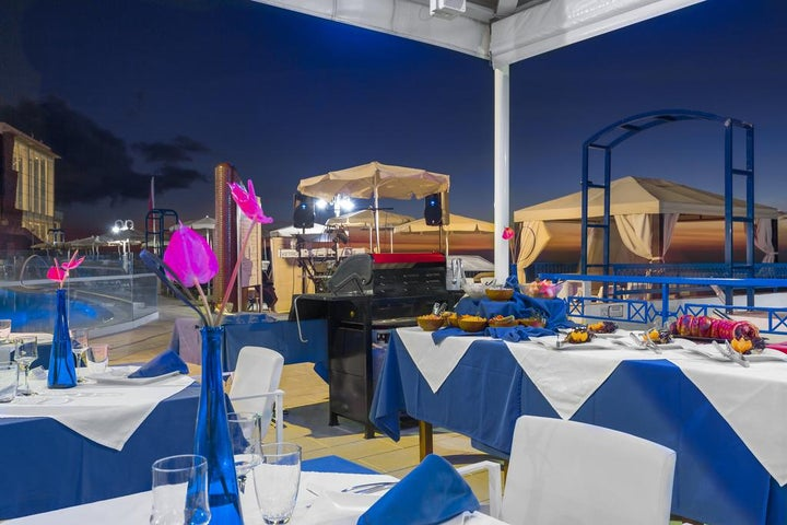 Cala Blanca by Diamond Resorts Image 33