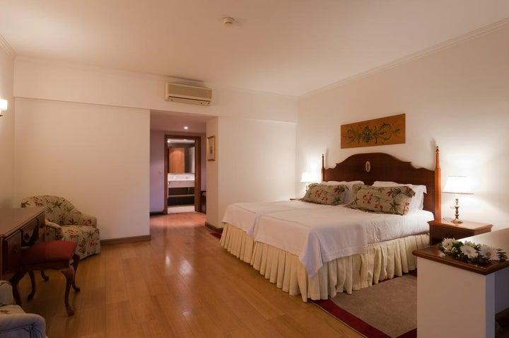 Quintinha Sao Joao Hotel Image 15