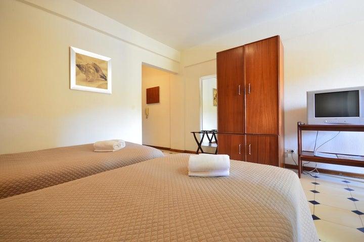 Rio Apartments Image 6