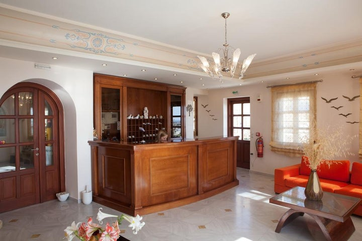Epavlis Hotel Image 16