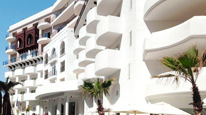 db San Antonio Hotel + Spa Image 19