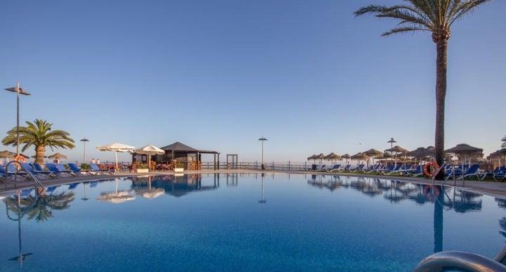 Hotel Vik Gran Hotel Costa Del Sol Mijas