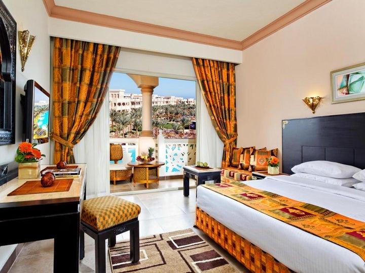 Albatros Palace Resort & Spa Image 27