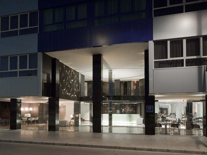 Villa Del Mar Hotel Image 40