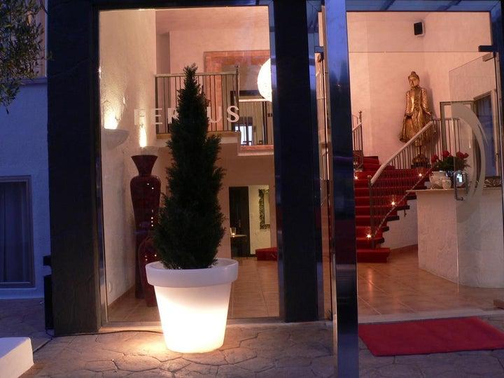 Boutique Hotel Bon Repos Image 10