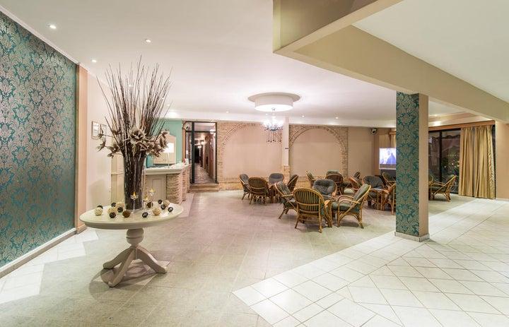 Sofias Hotel Image 3