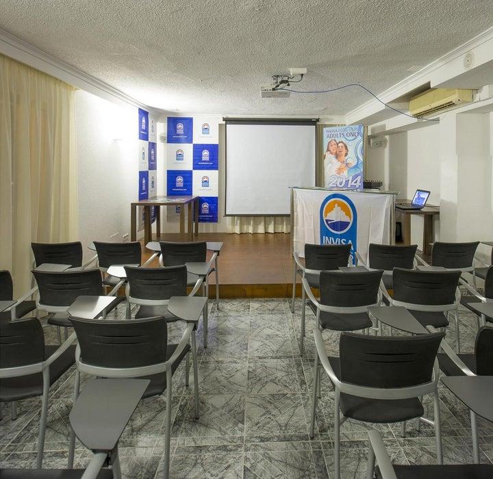 Invisa Es Pla Hotel Image 16