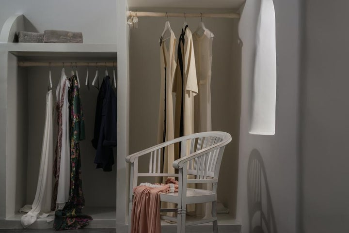 Andronis Boutique Image 0