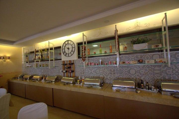 Art Hotel Debono Image 34