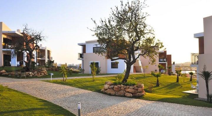Vitors Village Image 19