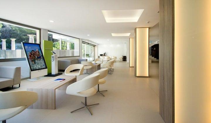 Ola Apartments Bouganvillia Image 10