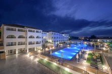 Azure Resort & Spa Ex. Mediterranee