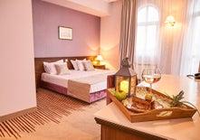 Lion Hotel Sofia