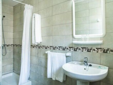 Camposol Hotel Image 16