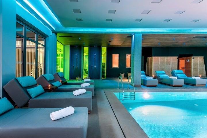 Stella Palace Resort Image 11
