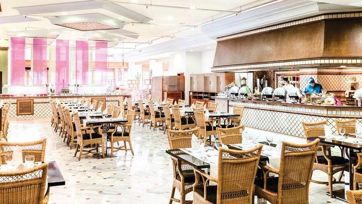 H10 Rubicon Palace Hotel Image 47