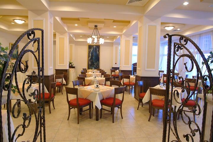 Anesis Hotel Image 49