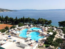 Smartline Bluesun Hotel Neptun –