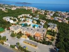 Sirios Village
