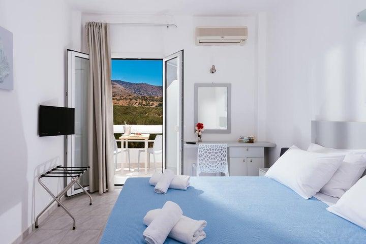 Elounda Krini Hotel Image 14