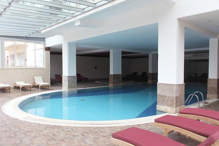 Crystal Aura Beach Resort And Spa Image 42
